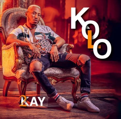 Mr 2Kay – Kolo mp3 download