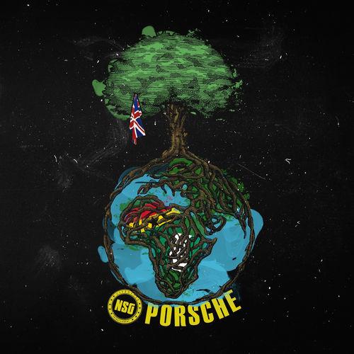 NSG – Porsche mp3 download