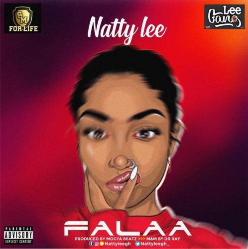 Natty Lee – Falaa mp3 download
