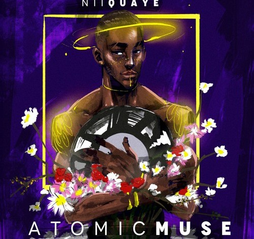 Nii Quaye – Akweley Ft. Ko-Jo Cue mp3 download