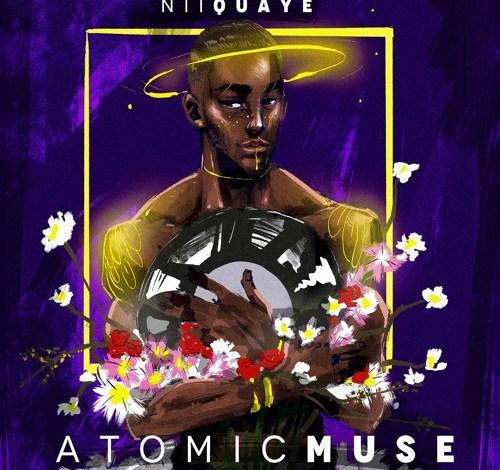 Nii Quaye – Bebe Ft. T'neeya, Wanlov The Kubolor mp3 download