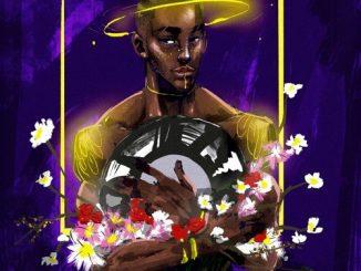 Nii Quaye – Remember Me Ft. GoodGirl LA, Sister Deborah