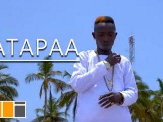 Patapaa – Corona Virus (Audio + Video)