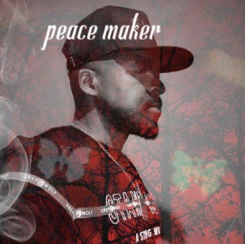 Peace Maker – Bayekele Bakhulume mp3 download