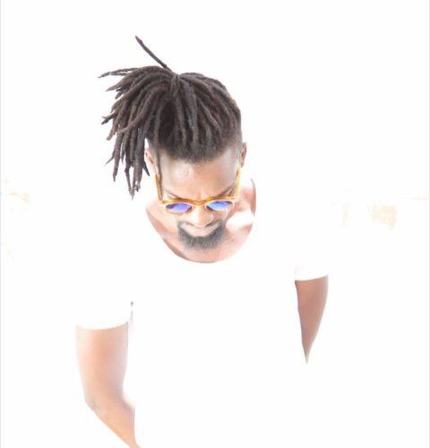 Pex Africah – Ngeke Ft. Nokwazi mp3 download