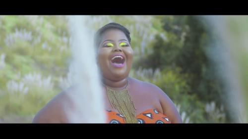 Phumla – Shona Malanga  mp3 download
