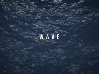 Ric Hassani – Wave (Instrumental)