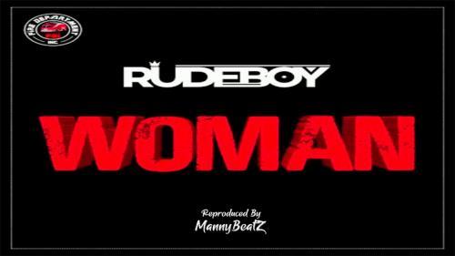 RudeBoy – Woman (Instrumental) mp3 download