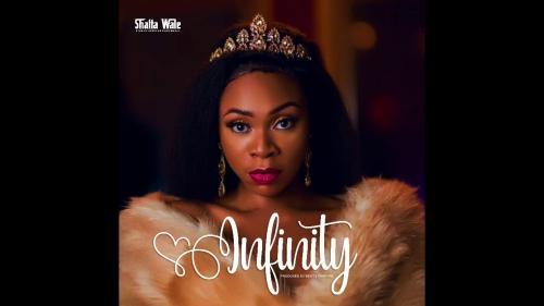 Shatta Wale – Infinity (Michy Birthday) mp3 download