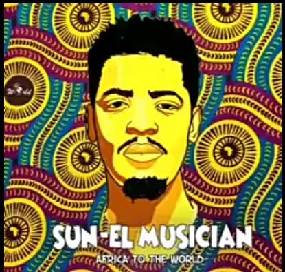Sun-El Musician – Ntabezikude Ft. Simmy mp3 download