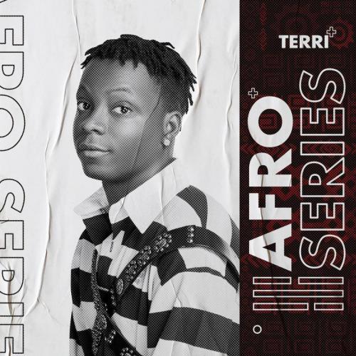 Terri – Balance mp3 download