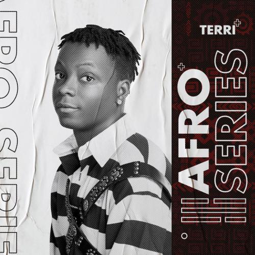Terri – Wake Up mp3 download