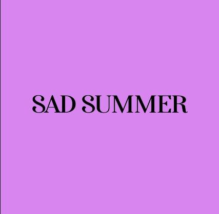 The Big Hash Ft. Malachi – Sad Summer mp3 download