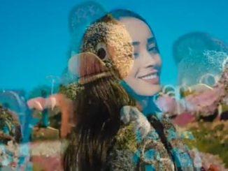 Umar M Shareef – Fatima Zarah (Audio + Video)