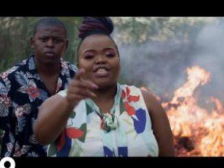 Distruction Boyz – Ubumnandi Ft. Nokwazi, DJ Tira