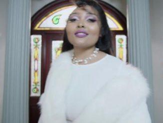 Miss Pru Dj – Price To Pay Ft. Blaq Diamond, Malome Vector