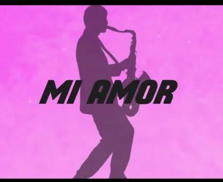 Whozu – Mi Amor  mp3 download