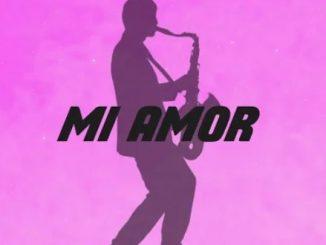 Whozu – Mi Amor (Prod. by S2Kizzy)