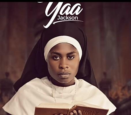 Yaa Jackson – BBF Ebefa mp3 download