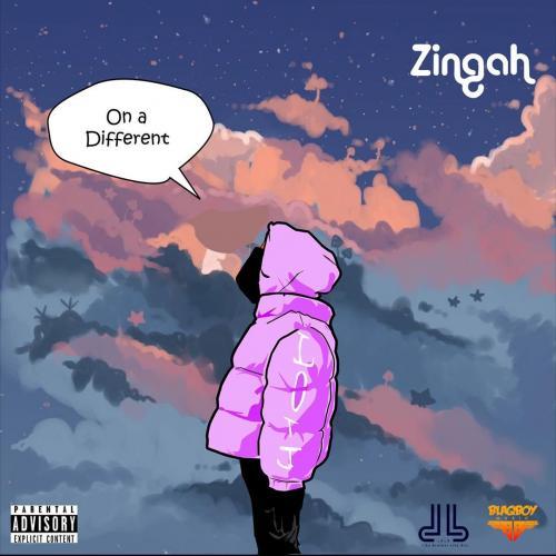 Zingah – Emotional Ft. Kwesta, Makwa mp3 download
