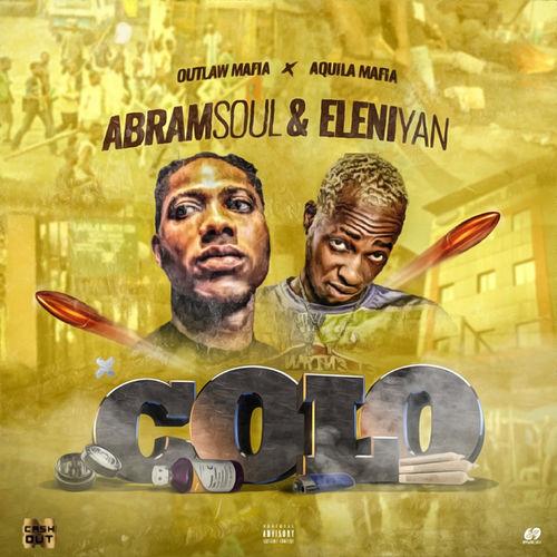 Abramsoul – Colo Ft. Eleniyan  mp3 download