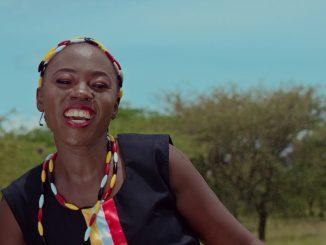 Akothee – Mwììtuasa (Audio + Video)