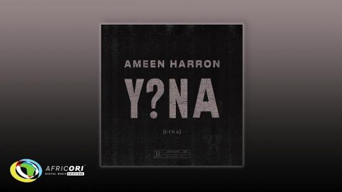 Ameen Harron Ft. YoungstaCPT, Nadia Jaftha – Y?NA (Eina) mp3 download