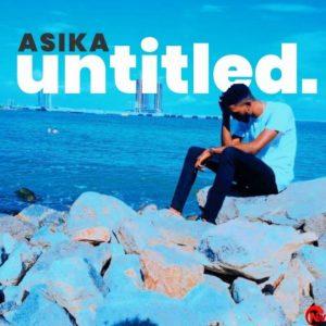 Asika – Tenda Ft. Lyta mp3 download