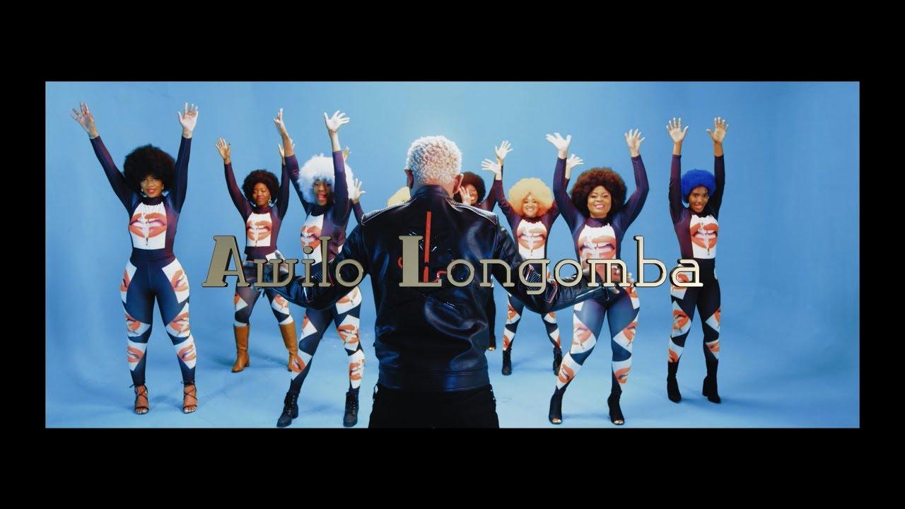 Awilo Longomba – Bizou mp3 download