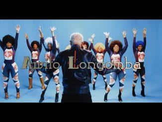 Awilo Longomba – Bizou (Audio + Video)