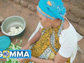 Best Naso – Kalima [Audio & Video]