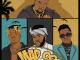 Big Daddy Jayy – Mad Ooo (Remix) Ft. Blaqbonez, PsychoYP, Milli