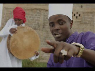 Boondocks Gang – Sidonyo (Audio + Video)