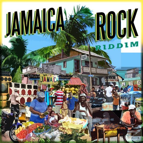 Busy Signal – Jamaica Jamaica mp3 download