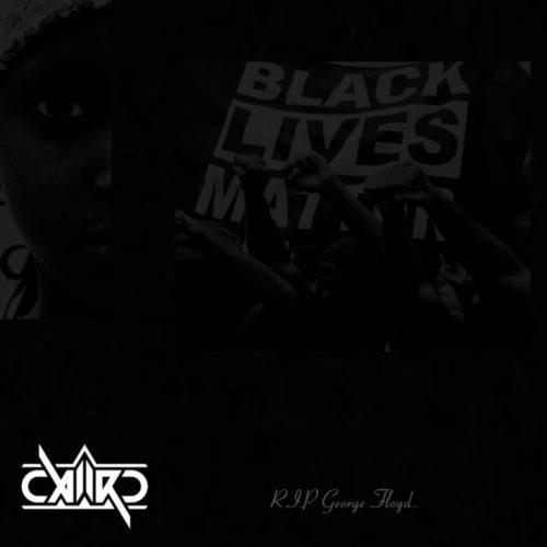 Caiiro – Black Lives Matter mp3 download
