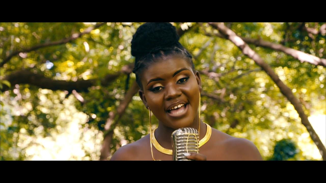 Catrina – Nyakati mp3 download