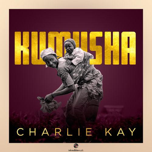 Charlie Kay – Kumusha mp3 download
