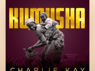 Charlie Kay – Kumusha