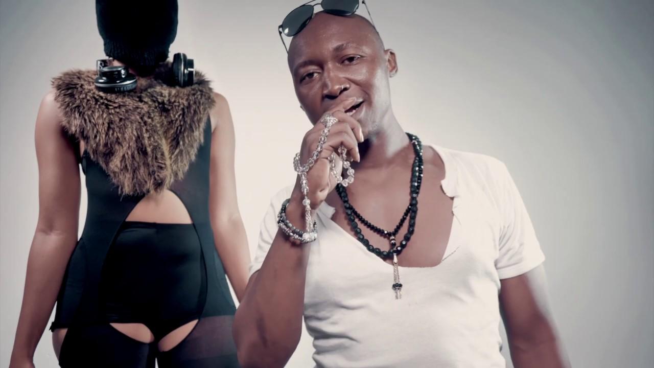 Chidi Beenz – Beautiful (Mp3 + Video) mp3 download
