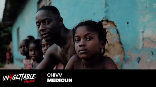 Chivv – Medicijn  mp3 download