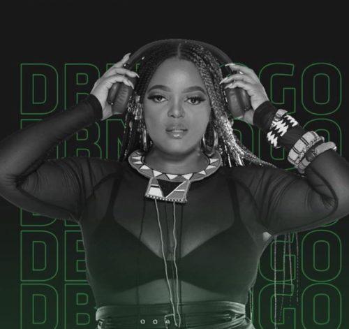 DBN Gogo – Quarantunes Live Mix 2 mp3 download