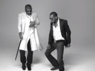 D'Banj & Don Jazzy – Mr Endowed