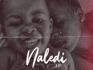 DJ Mandy Ft. Gaba Cannal – Mbube