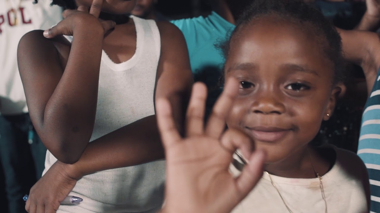 Daddy 1, Zizi 6ixx – Thankful mp3 download