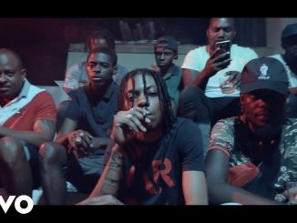 Daddy1 – Share It (Audio + Video)