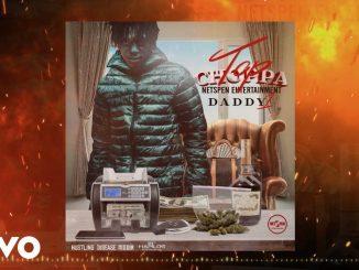 Daddy1 – Top Choppa