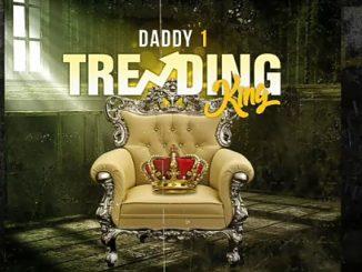 Daddy1 – Trending King