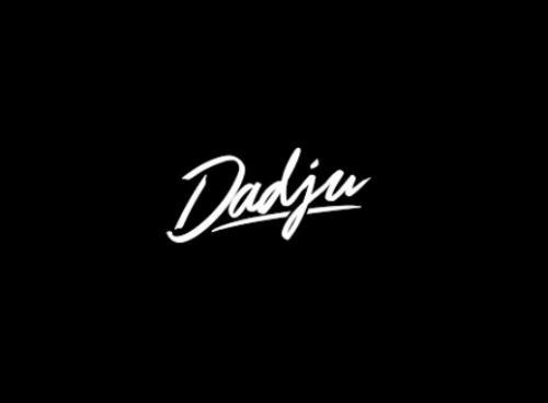 Dadju – Dis-moi mp3 download