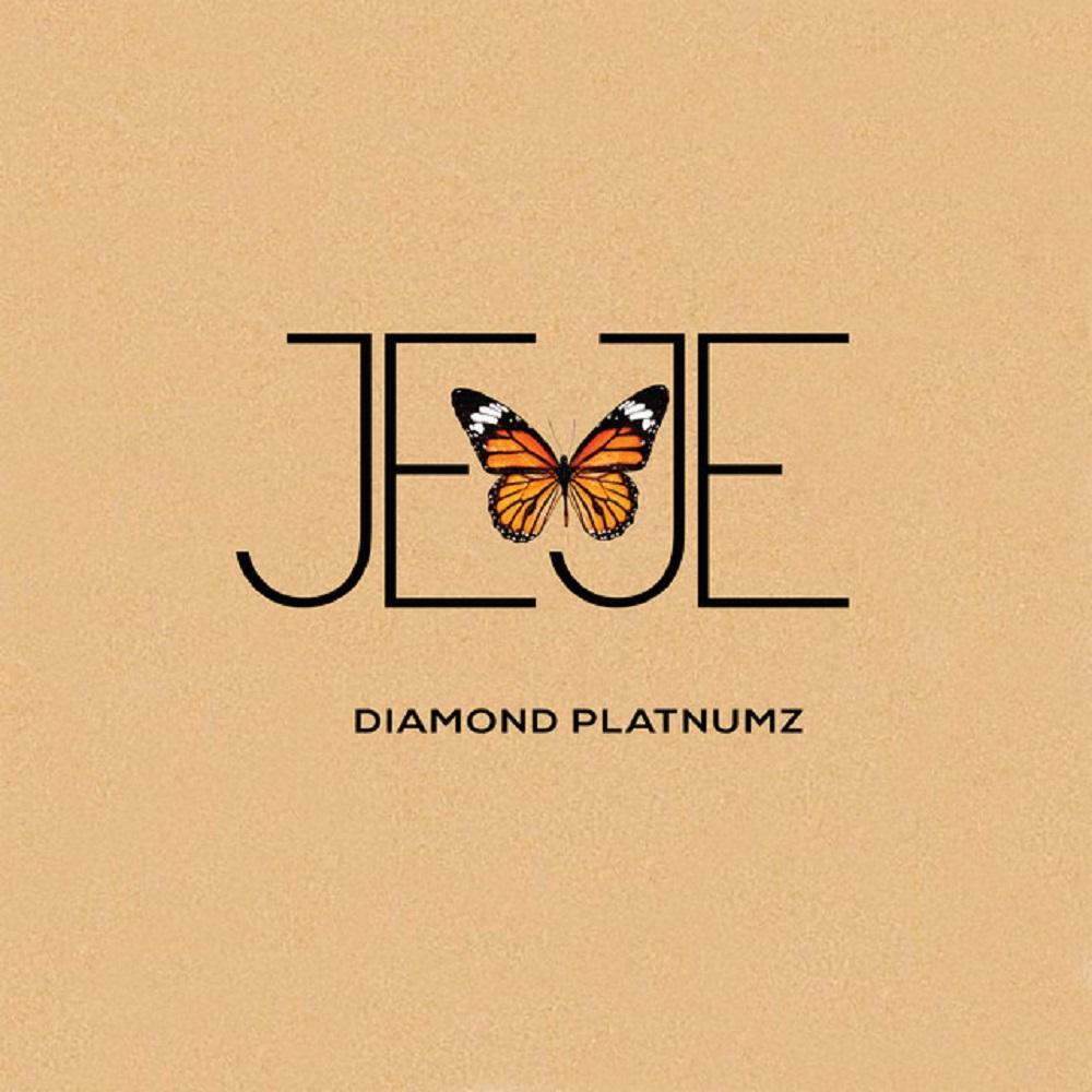 Diamond Platnumz – Jeje [Audio + Video] mp3 download