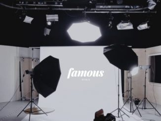 Dibi – Famous (Remix) Ft. Reason & Sy